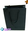 Black printed kraft paper bag,craft paper bag,brown kraft paper bags