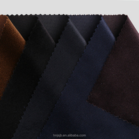 China manufacture wholesale 100 polyester knit fabric directly supply by JINGSEN WARPKNITTING CO.,LTD.