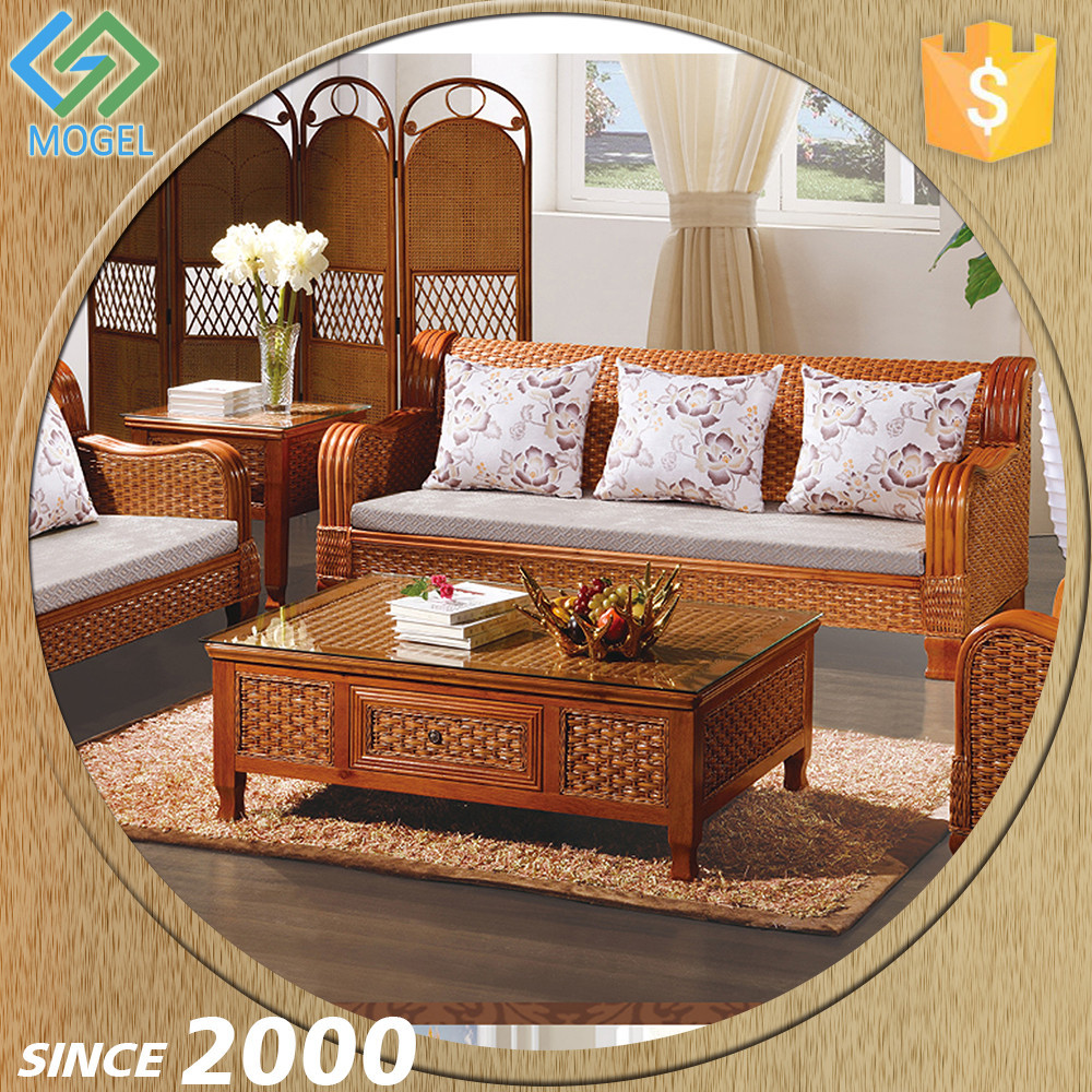 New products 2015 nice turkish cheap living room furniture for Cheap nice furniture