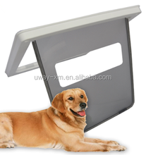 New arrival dog flap