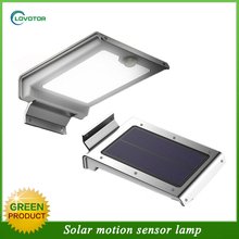 Wholesale green solar light 1.5W solar panel solar street light