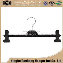 New Low Cost Home Decoration Portable Injection Molds Hanger