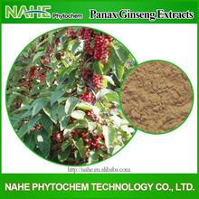 Natura Plant Extract Schizandrins 2-9% Schisandra chinensis Extract