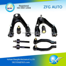 Newest High Quality Wholesale Product Professional Front Upper Control Arm OE 51450-SM4-023 51450-SM4-A03 51450-SM4-003 K9815