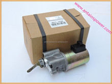 DEUTZ diesel engine spare parts shutdown device