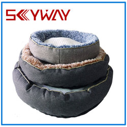 Pet product high quality dog bed from China Supplier