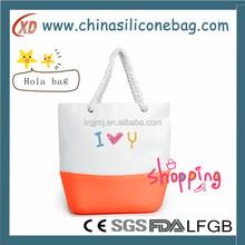 Handbag Travel Tote Cosmetic Bag Makeup Cell Phone
