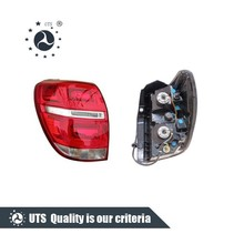 Top quality auto lighting system LED tail lamp,combination rear light,tail light for chevrolet captiva 2011 (korea) 95409598