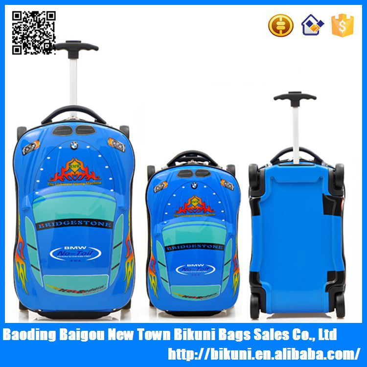 Funny Kids Luggage,Travel Luggage Bags For Kids,Luggage ...