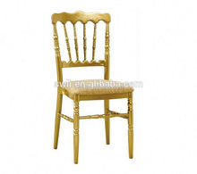 Used Hotel Dining Chairs Used Chiavari Chairs For Napoleon Metal Phoenix Chair