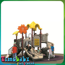 HSZ-KP5059C outdoor exercise equipment for kids, carpet for outdoor playground