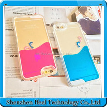 For Iphone 6 Leather Phone Case Phone Cases 5s