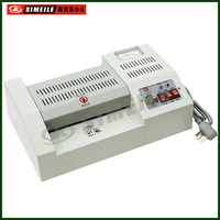 home use hot and cold roll laminator