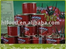Upscale food excipients cheap tomato paste china