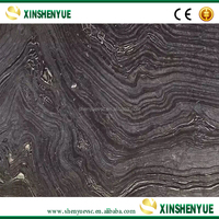 Factory Supplier Polished Raw Marble Blocks