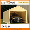 Galvanized steel roof top tents for vehicle camping