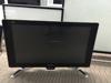 "LCD LED TV 17""19"" Guangzhou WEIER factory SKD KIT parts cheaper"