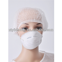 2Ply /3Ply Earloop & Tie on Surgical Face Mask