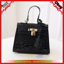 best seller brand designer bags factory