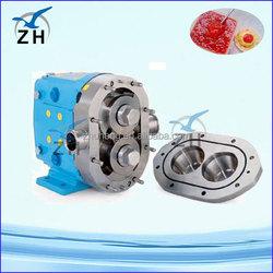 fan blower transformer dehydrator