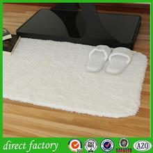 Brand new bath towel mat for wholesales