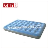 Unique inflatable lilo mattress-ACJ2303