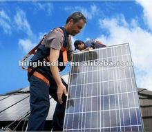 solar pannels ,panels solares,panneau solaire,250w,300w