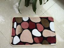 Clean Step Printed Mat Non Slip Carpet / Doormat / Floor mat / Bedroom / Kitchen Area Rug Carpet