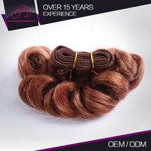 Exceptional Quality Fresh Virgin Short Party Human Virgin Peruvian Hair Extensions Paypal
