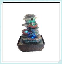 Vente en gros rocher de d coration pour jardin achetez for Gros rocher pour jardin