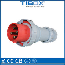 Best selling durable using roll plug