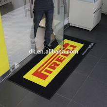 Brand Printed Carpet