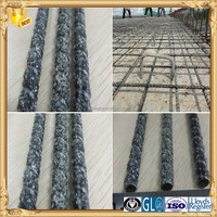 Good Price High Strength Basalt Fiber Rebar
