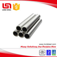 Special Nickel Alloy hastelloy x alloy pipe and tube