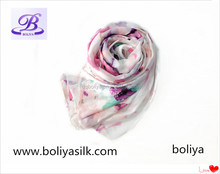 Factory produce promotion sex arab scarf