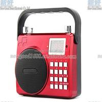 Best Price Wireless Microphone Portable Voice Amplifier