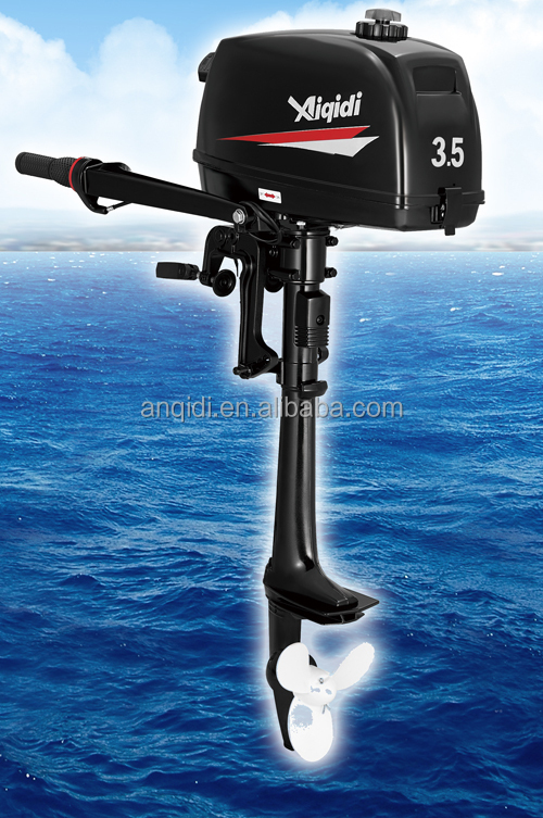 Small Outboard Motors Buy Small Outboard Motors Outboard