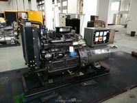 30KW cheap desel generator