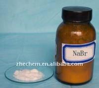 Photo Grade Sodium Bromide