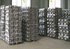 2015 Good Products ADC14 Aluminum Ingot Metal Alloy