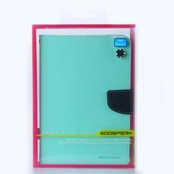 Wallet case Mercury fancy diary wallet case For ipad mini 2