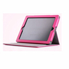 new products on china market slim bling case for ipad 3