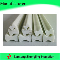 fiberglass transformer insulation stick dogbone