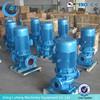 YG Transfer Pump For Gasoline/differential oil pump/oil pump seal