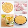 Edible Bovine Gelatin/pork Skin Gelatin/gelatin Powder Halal Bovine