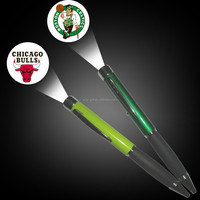 LOGO projection pen with silicone handle,led LOGO projector pen for promotional advertising gift items