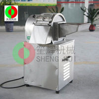 good price and high quality stainless steel vegetables cutter ST-500