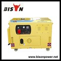 Poder de japón denyo generador, denyo generador 10 kva, denyo generador utilizado