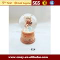muñeco de nieve de navidad bola de nieve en la venta