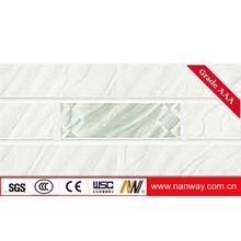 White wall tile 4x4 wall tile